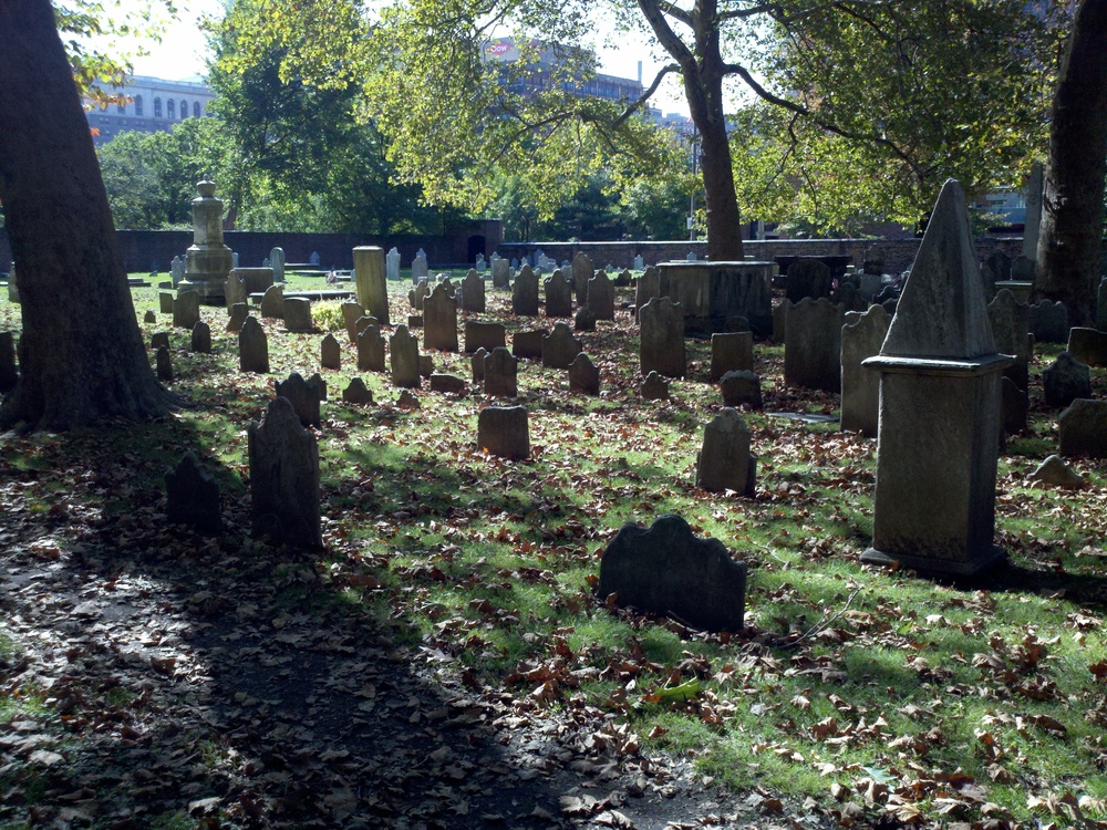 sightseeing_philadelphia_ghost_history_graveyard_tour_grim_philly_20.jpg