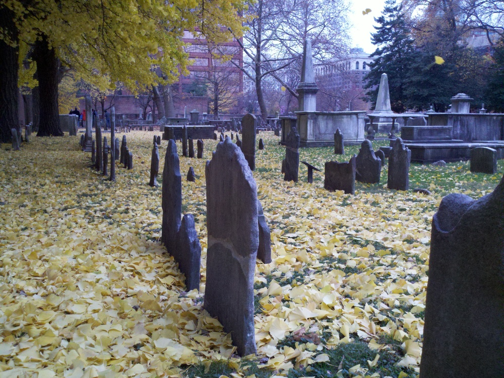 sightseeing_philadelphia_ghost_history_graveyard_tour_grim_philly_24.jpg