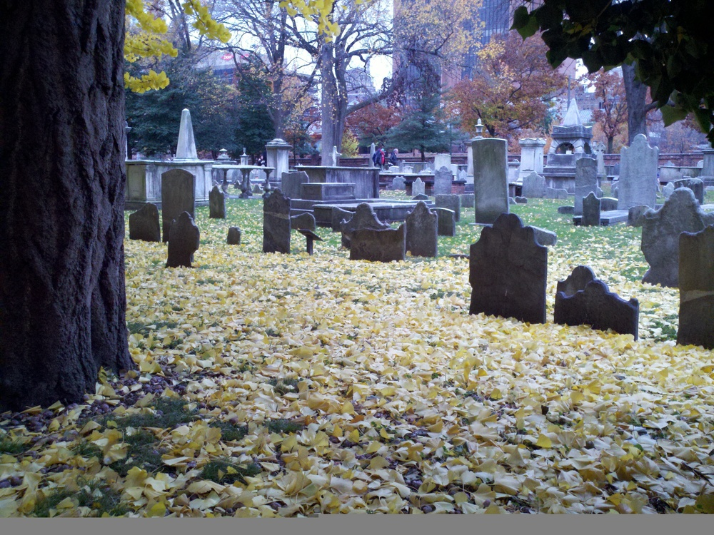 sightseeing_philadelphia_ghost_history_graveyard_tour_grim_philly_66.jpg
