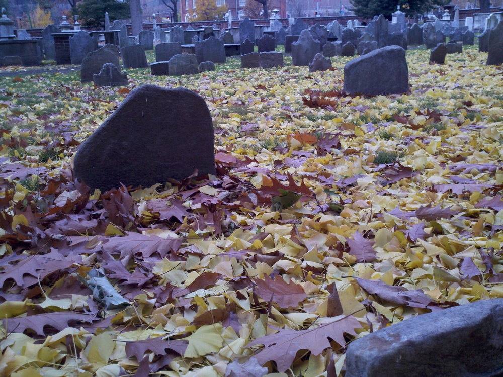 sightseeing_philadelphia_ghost_history_graveyard_tour_grim_philly_77.jpg