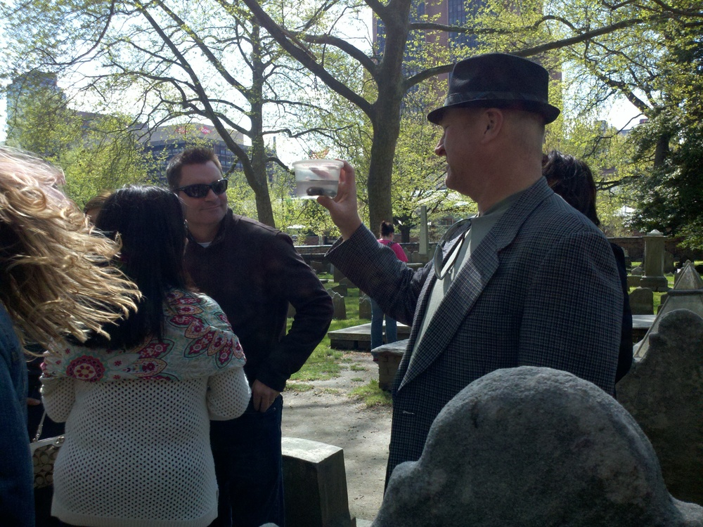 sightseeing_philadelphia_ghost_history_graveyard_tour_grim_philly_99.jpg
