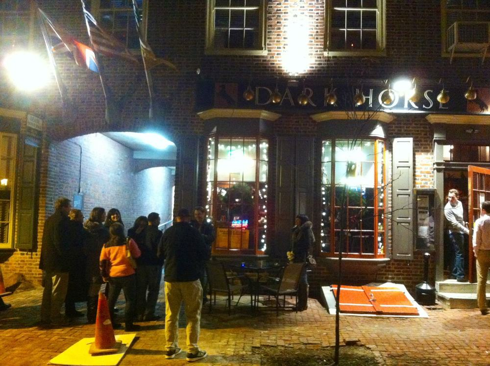 underground_tavern_pub_crawl_tour_philadelphia_sightseeing_history_grim_philly_10.jpg