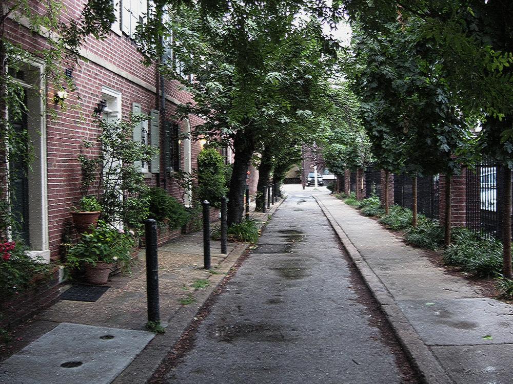 Street8a.jpg