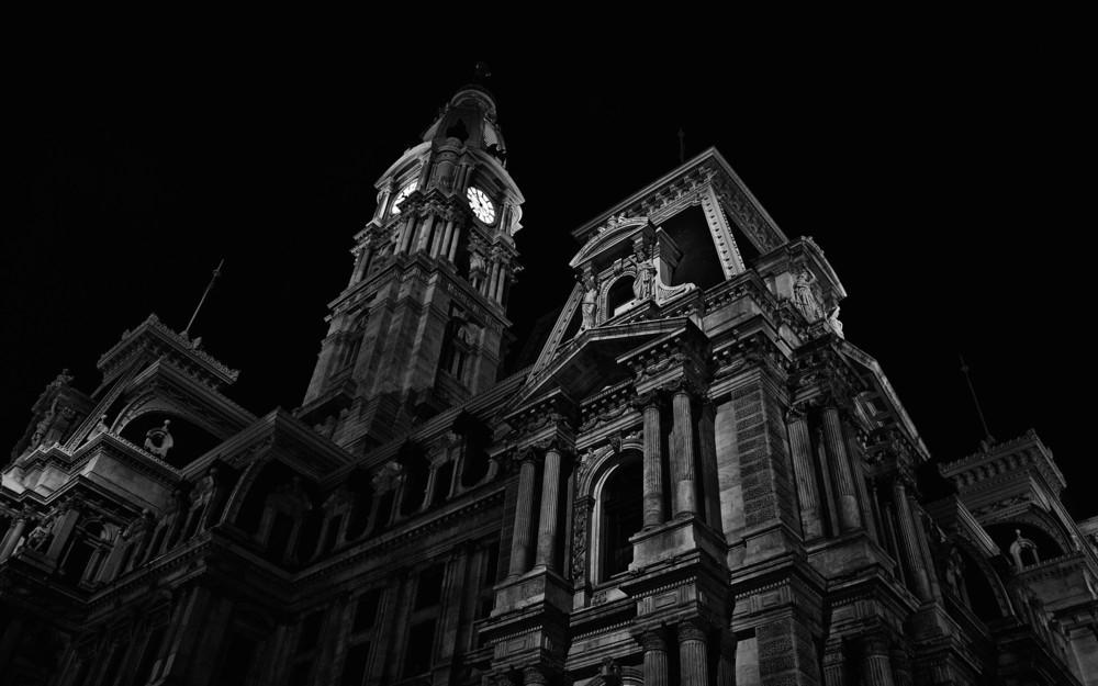 Vampiress&Ghosts1.jpg