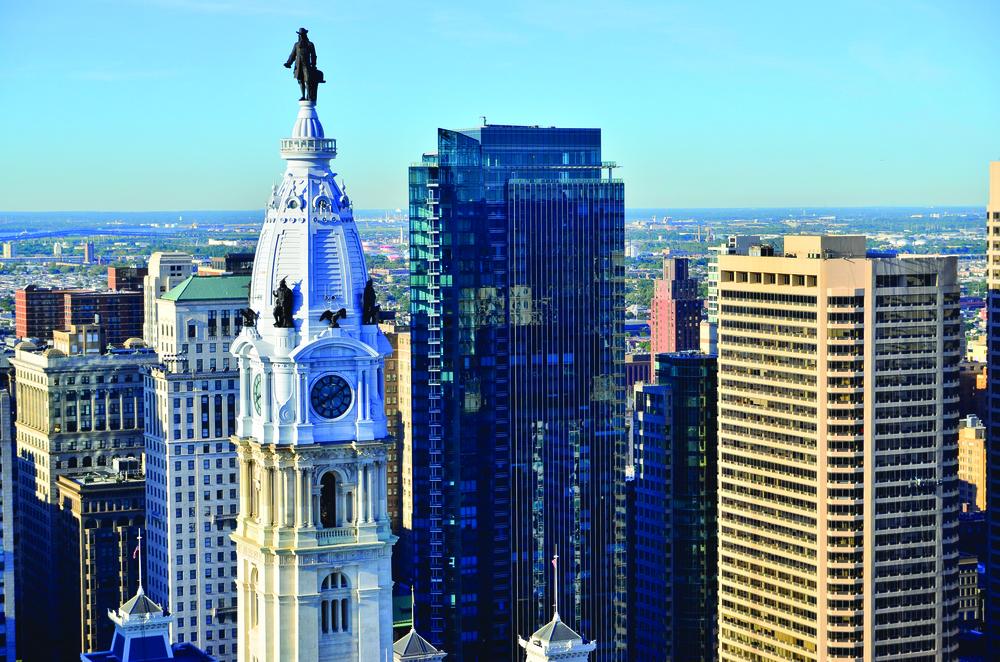 Philadelphia_SkylineLARGE.jpg