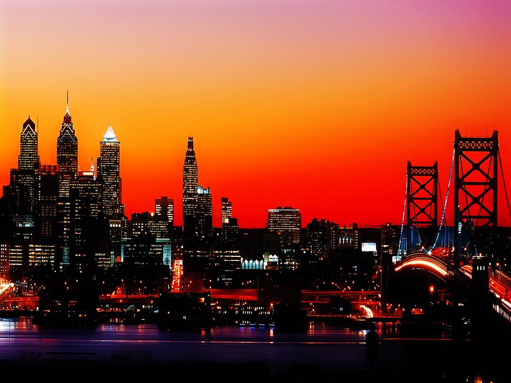 6834111-philadelphia-skyline.jpgLARGE.png