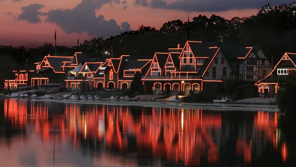 boathouserow 1200xx1200-675-0-90LARGE.jpg