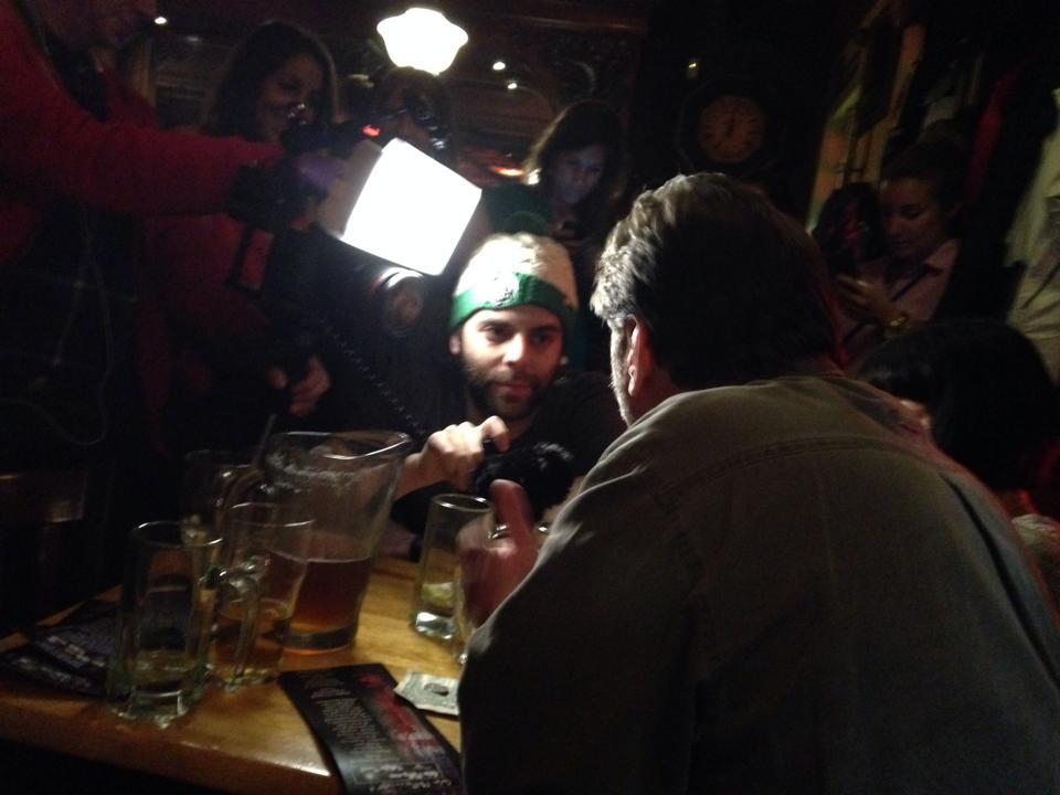 DrunkHistoryFilming1.jpg