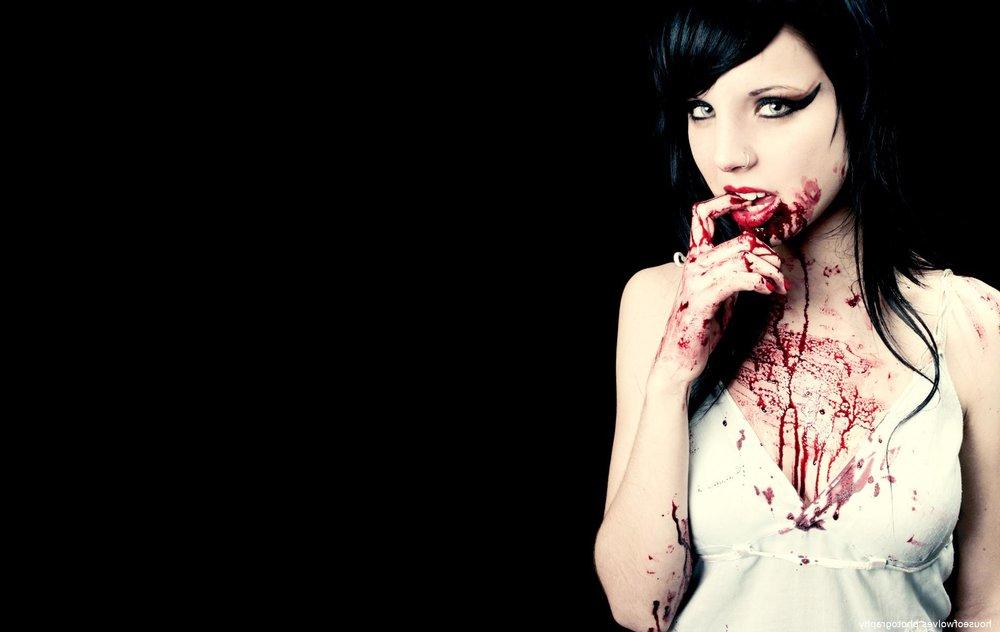 girl-dark-21093.jpg