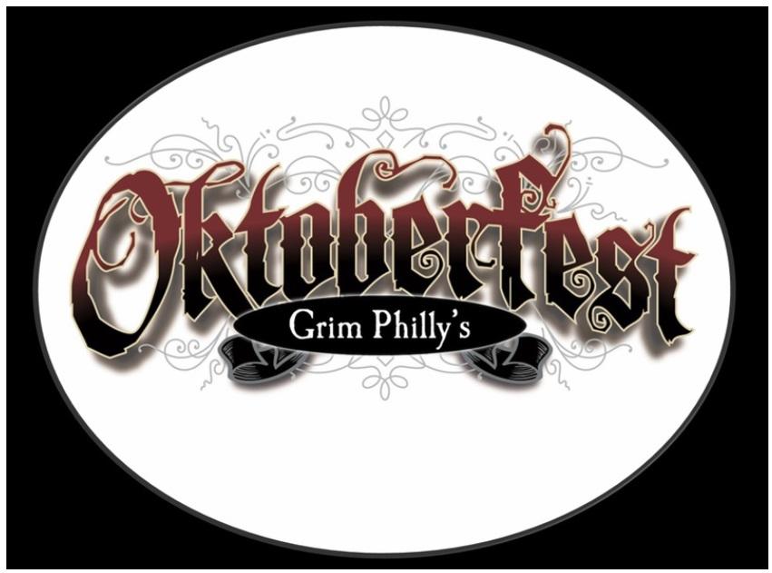Oktoberfest History Tour 1.jpg