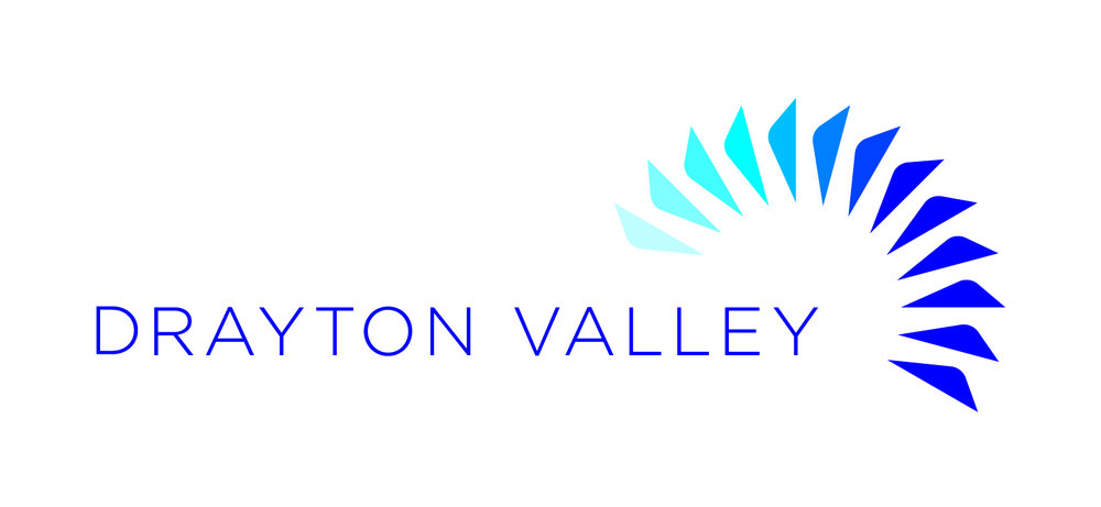 Drayton Valley_4C_CMYK.jpg