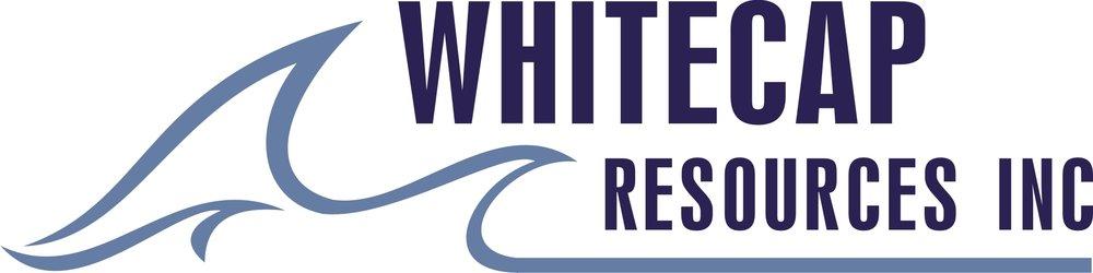Whitecap_logo.jpeg