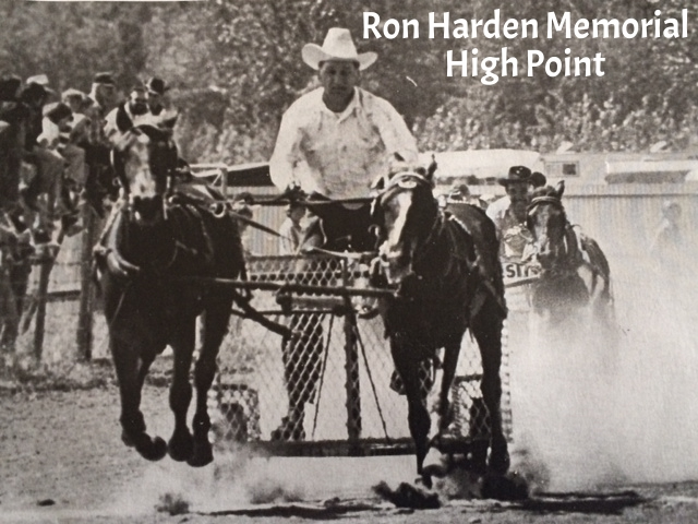 Ron+Harden+Picture.jpeg