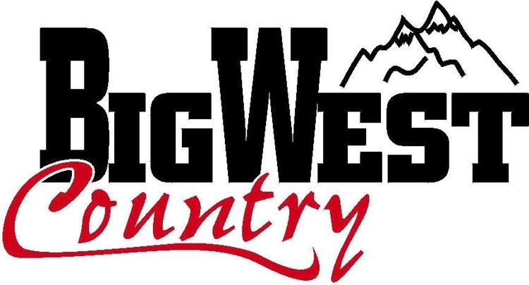 Big+West+Country.jpg