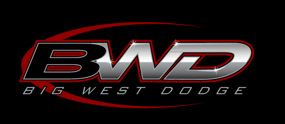 Big+West+Dodge+New+Logo+-+JP.png