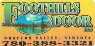 Foothills Door.jpeg