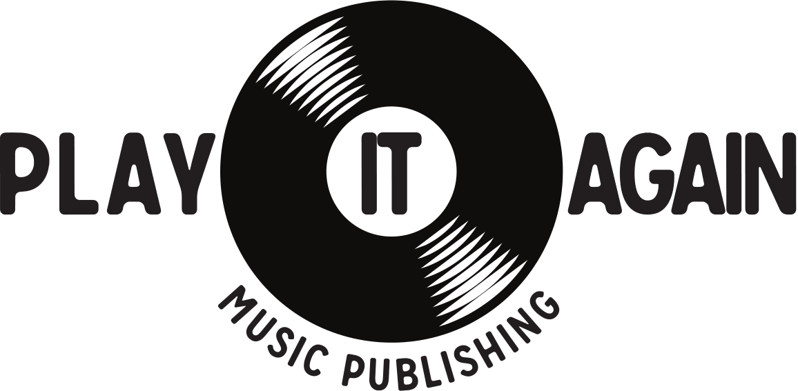 Play It Again Music Publishing