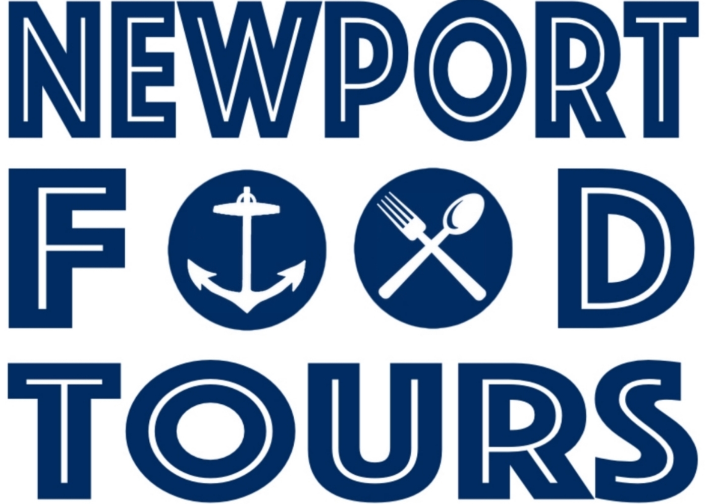 Newport Food Tours