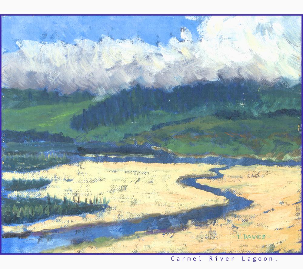 3 Carmel Lagoon 1 ,.jpg