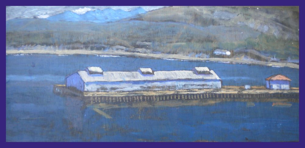 Monterey Wharf copy.jpg