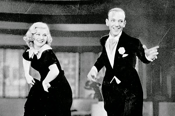 Ginger-Rogers_Fred-Astaire_Swing-Time-image.jpg