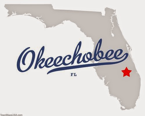 map-of-okeechobee-fl.jpg