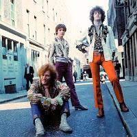 cream-eric-clapton-jack-bruce-ginger-baker-classic-rock-music-9b.jpg
