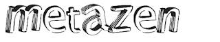 metazenBLANK.jpg
