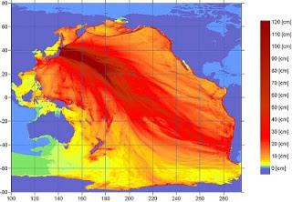 800px-2011Sendai-NOAA-Energylh.jpg
