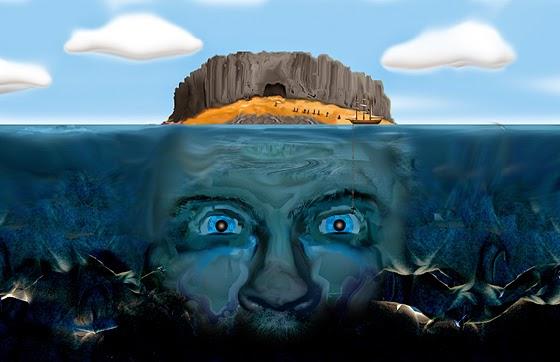 20130709-island-head.jpg