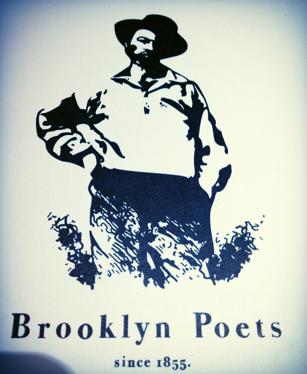 BrooklynPoets.jpg