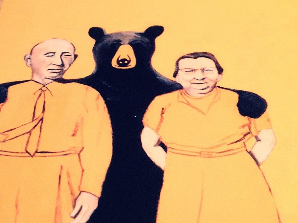 BearHug.jpg