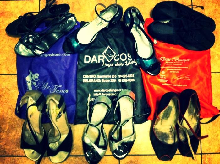 tango%2Bshoes%2Baerial.jpg