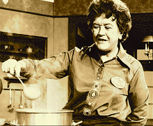 juliachild_cookingsepia.png