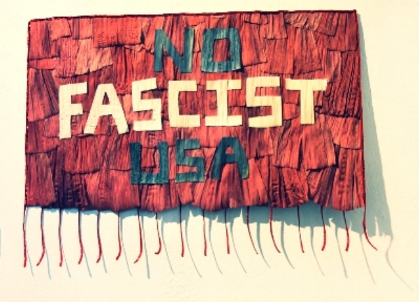 No-Fascist-USA_800.jpg