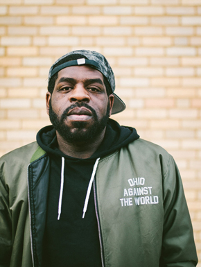 Hanif-Abdurraqib_Color.jpeg