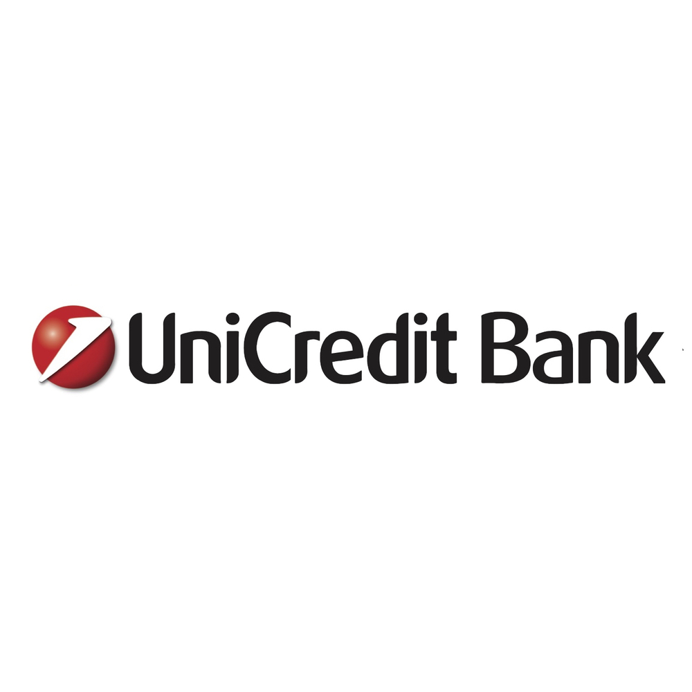 Logotip_UC_Bank_april_2008.jpg