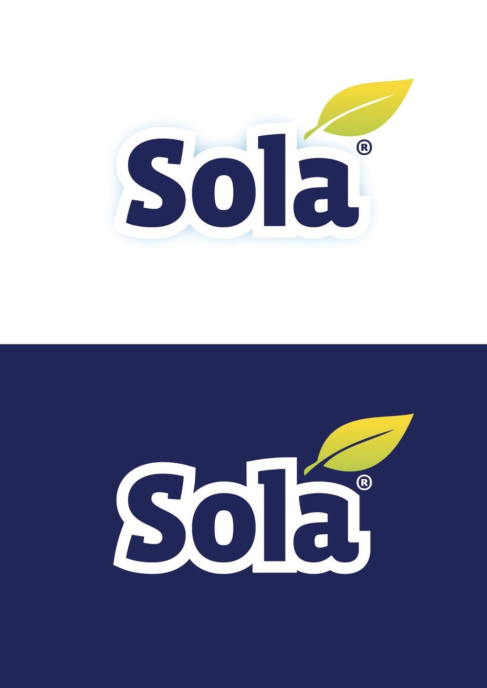 sola_logo_listek_cmyk_variante.jpg