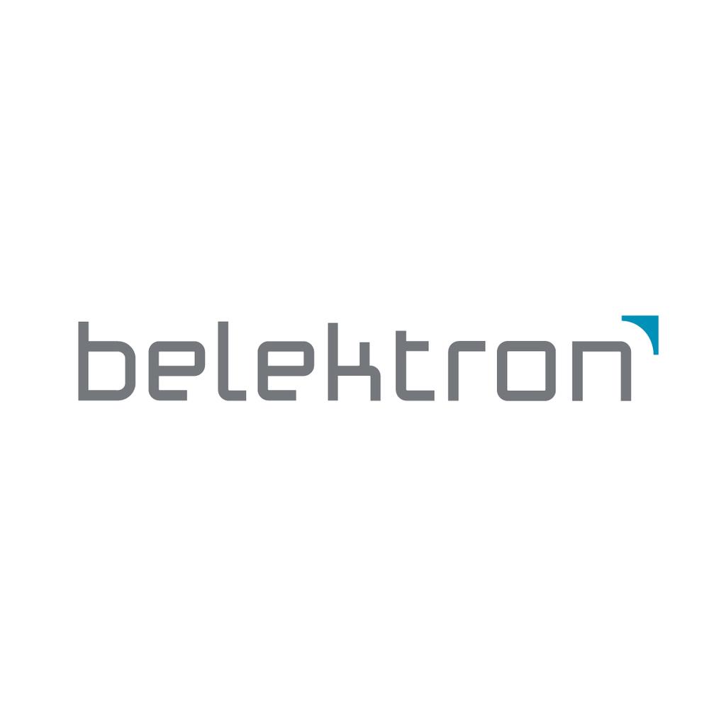 BELEKTRON_logo.jpg