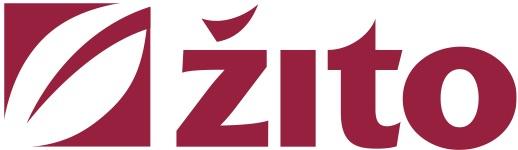 logotip zito.jpg
