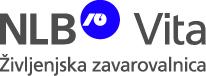 Vita Zz Logo Mali CMYK_predogled.jpg
