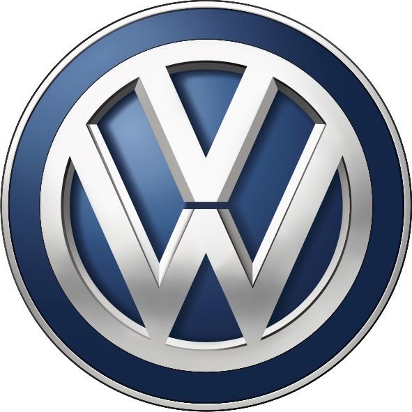 VW3D_4CL.jpg