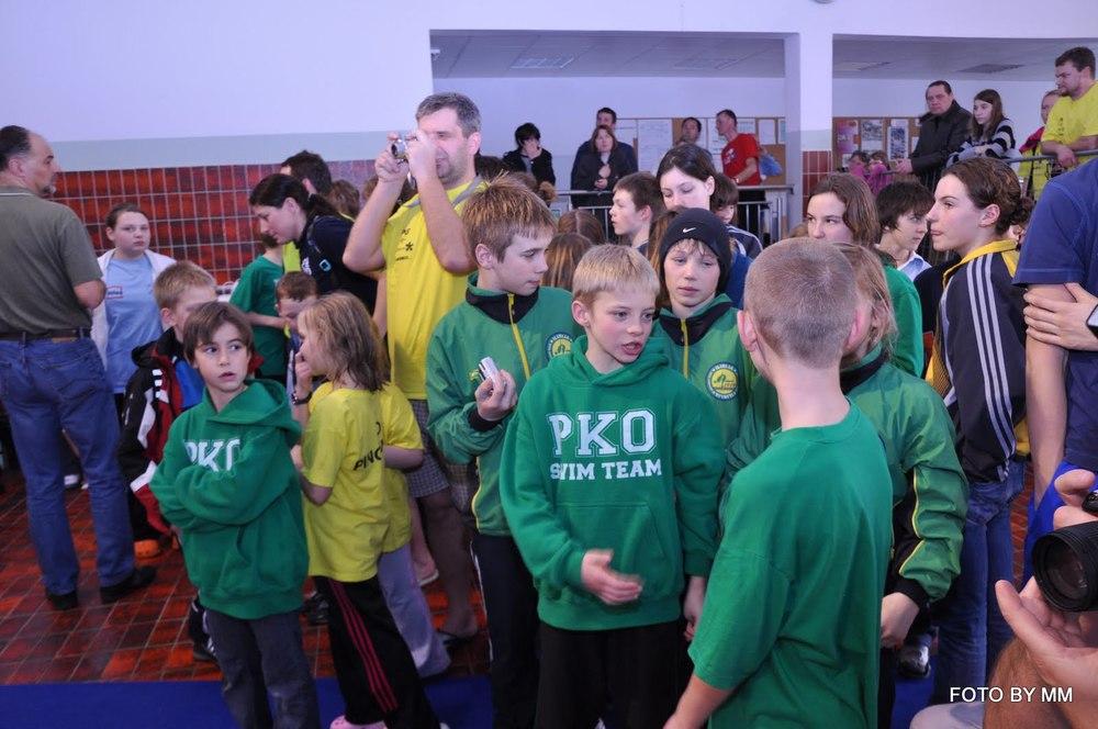 """6. MM """"Pokal terme Ptuj 2010"""" - 13.3.2010, Ptuj"""