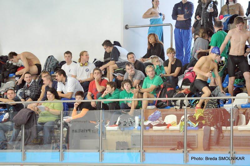 MM Maribor 2012 - 22-23.12.2012, Maribor