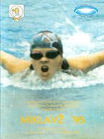 miklavz_1995.jpg