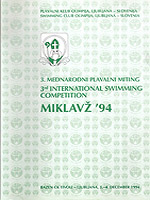miklavz_1994.jpg