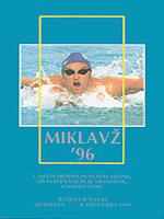 miklavz_1996.jpg