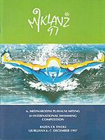 miklavz_1997.jpg