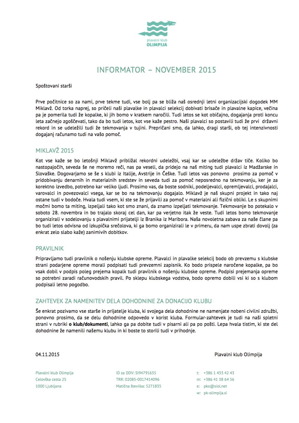 pko-informator-201511.png