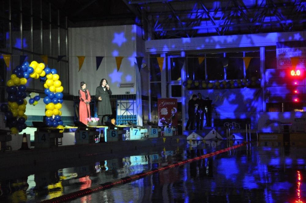 """18. mednarodni miting """"Dr.Fig"""" 16.1.2016, Kranj"""